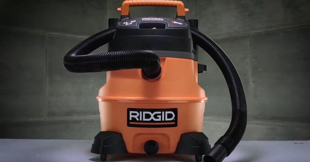 Ridgid WD1450